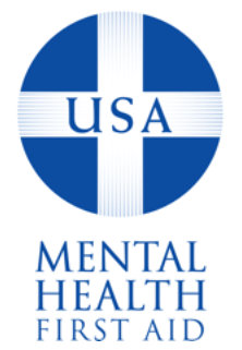 mental health first aid link-