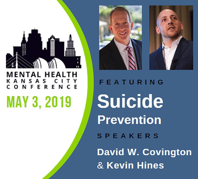 mental health top 1
