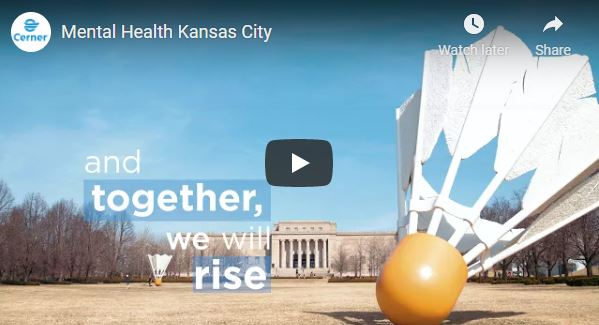 mental health kc video 1