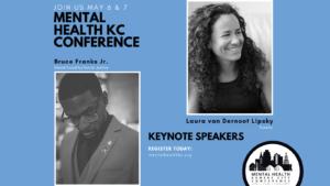 Keynote Speakers Twitter