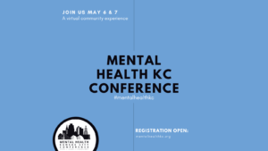 MHKC Conference Info Twitter