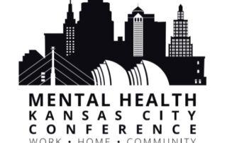new-mhkc-conference-logo-11