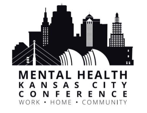 Mental Health KC Conference Set for May 6 and 7